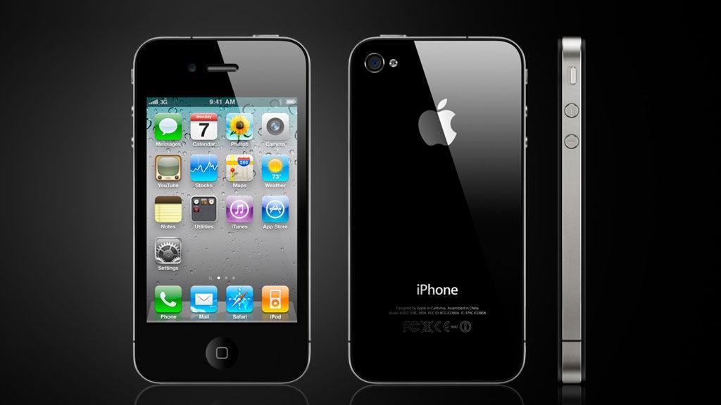 telenor mobil forsikring iphone