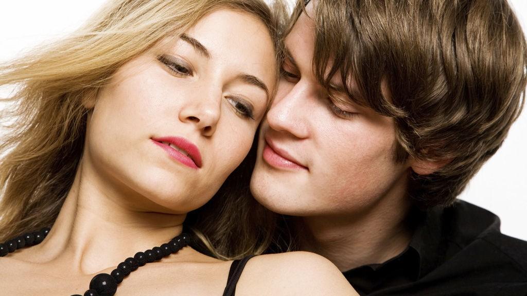 romantiskx slike jenter vil guttene ha