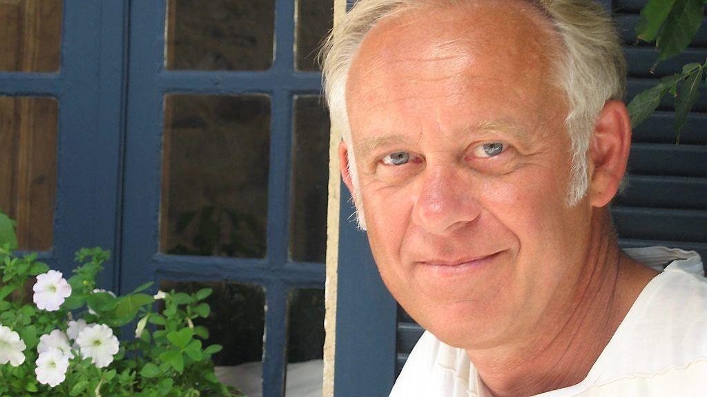 ØNSKE OM STATUS: Direktør i Bryggeri- og drikkevareforeningen, Petter Nome, mener det er årsaken til veksten i mikrobryggeriene.