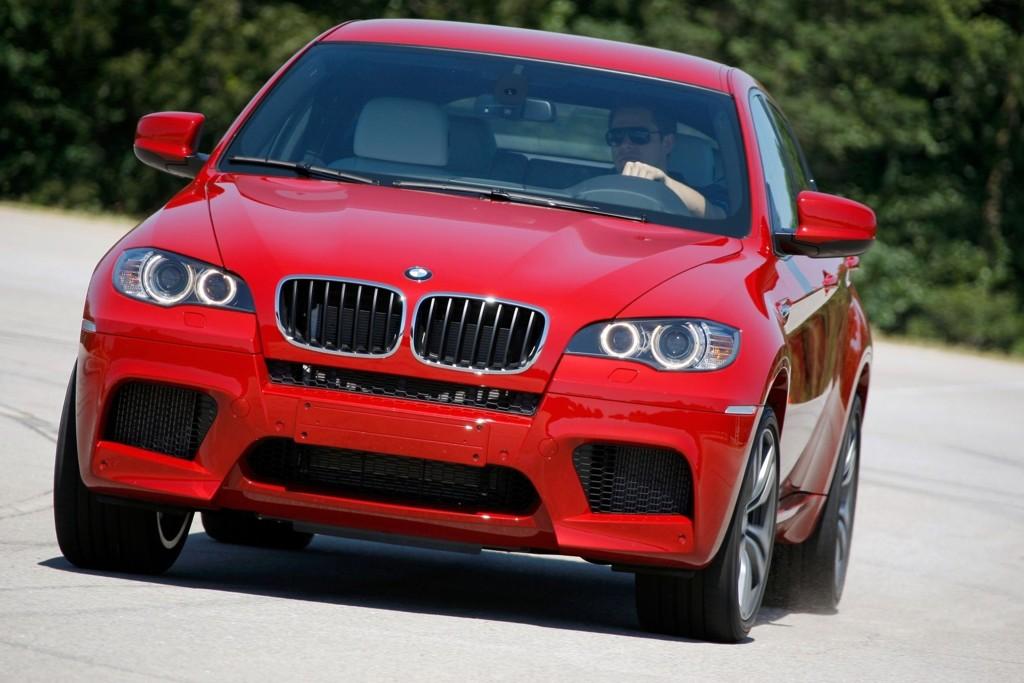 BMW i Norge utvider garantien til fem år/200.000 km kjørelengde