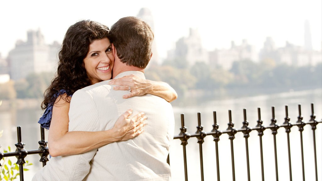 Lær deg reglene, og få forståelse for hvordan kvinner tenker i løpet av daten. (Thinkstock)