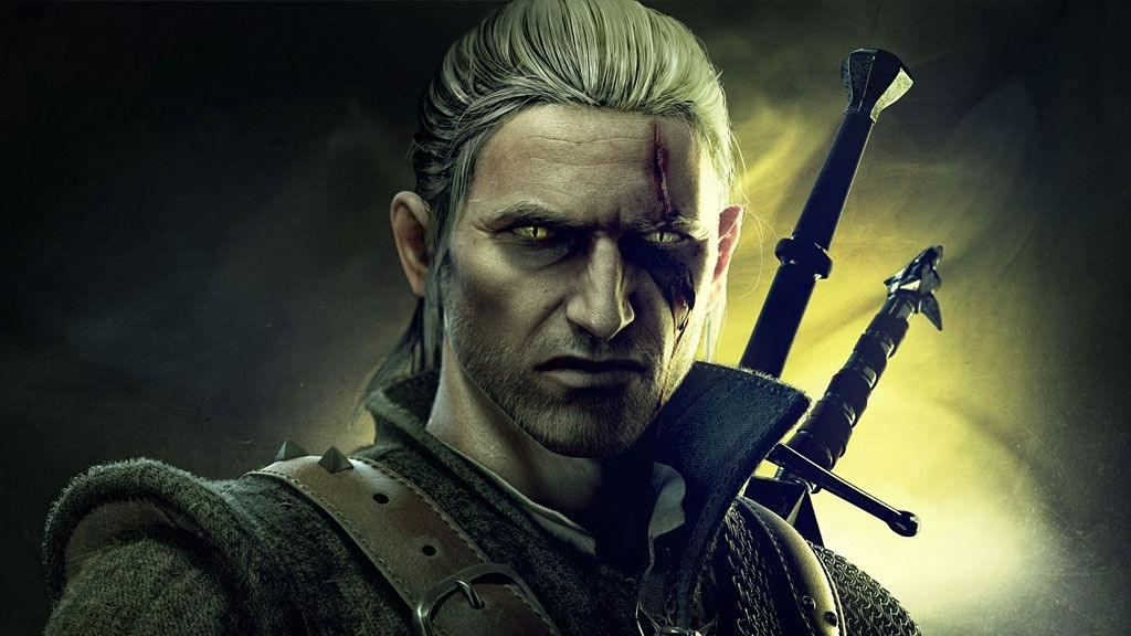 The Witcher 2: Assassins of Kings er et av maispillene.
