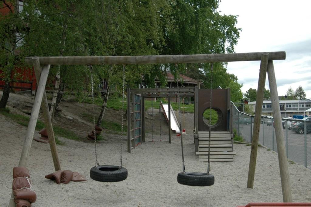 Alle som har søkt barnehageplass i Bydel Søndre Nordstrand har fått tilbud om plass.