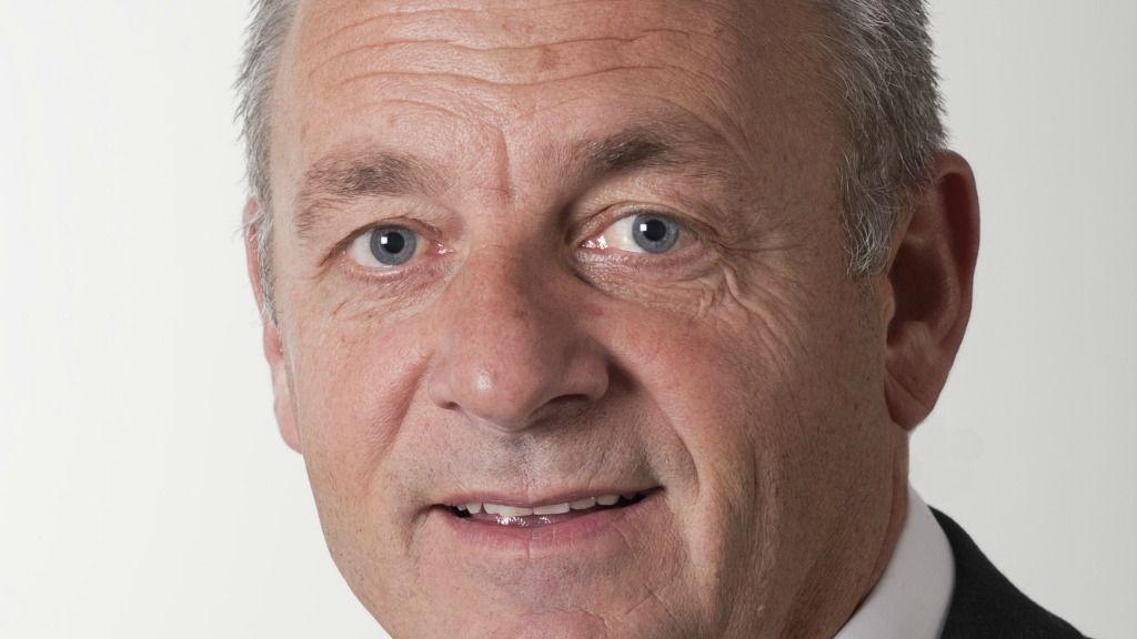 Logica Norge har utnevnt Bjørn Bergenheim til en nyopprettet stilling som partneransvarlig i selskapet.