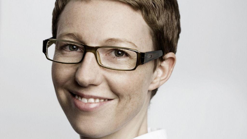 Pia Gundelach Brandstrup er programdirektør i TV 2.