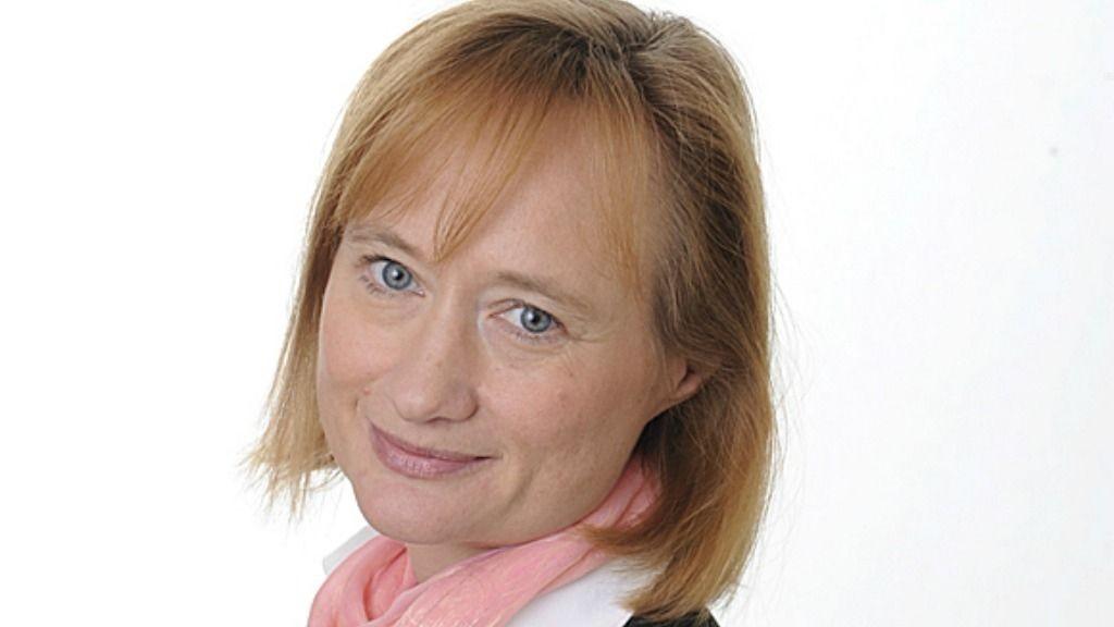 Ny sjef for Altinn ved Brønnøysundregistret blir Kjersti Lauritzen (46) fra Malvik utenfor Trondheim.