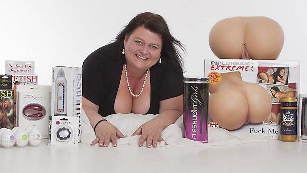 samleiestillinger video nakenbilde av meg
