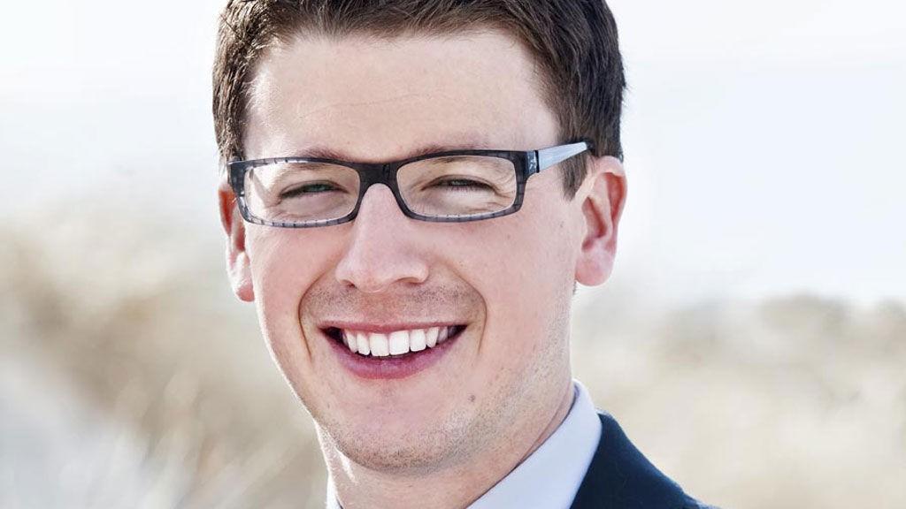 Ole Ueland er ordførerkandidat i Sola kommune og leder i Rogaland Høyre. Han er førstemann ut som nettavisens gjesteredaktør under Fylkes- og kommunevalget 2011.