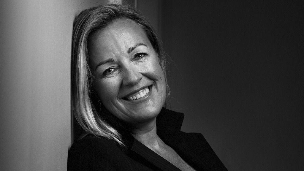 Merete Haugli tiltrer som seniorrådgiver og assosiert partner i First House.