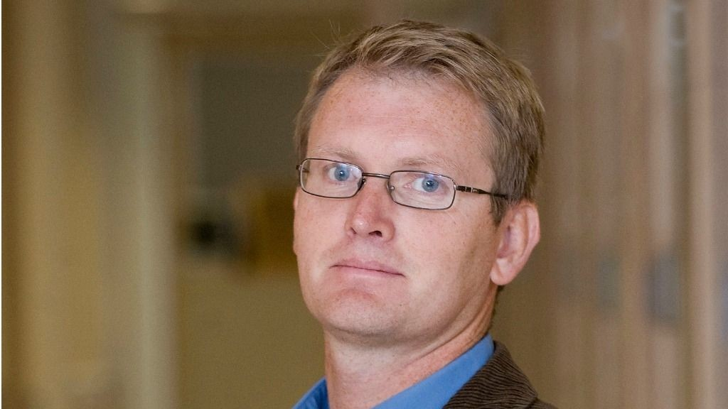 Leif Aarthun Ims,Administrerende direktør Altibox as