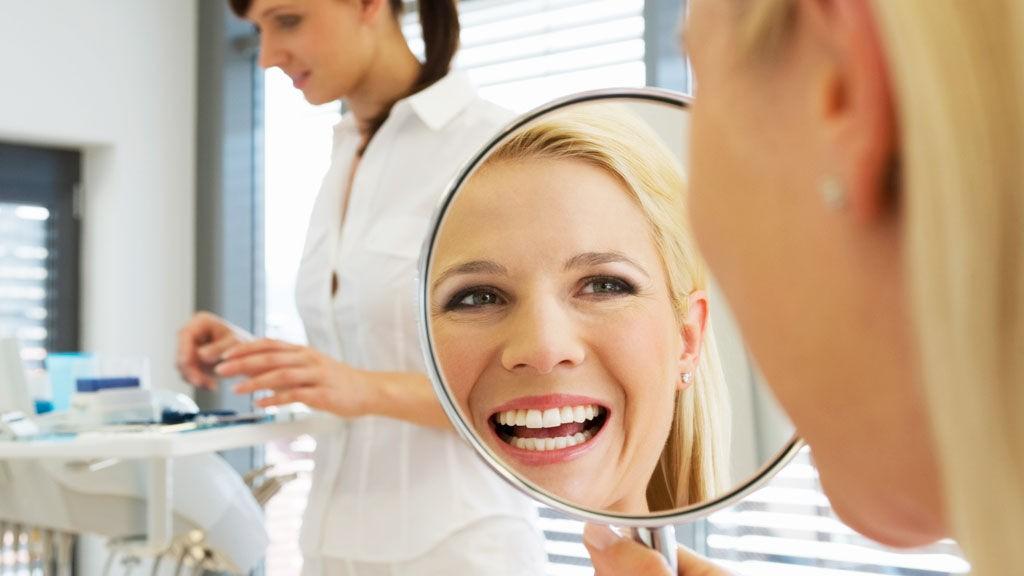 tannlege priser alder