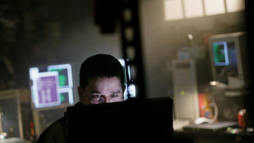 Norge har nok en gang kommet dårligst ut blant de skandinaviske landene. Andelen piratkopiert PC-programvare i omløp i Norge har riktignok gått tilbake med to prosentpoeng fra 29 prosent i 2010 til 27 prosent i 2011.