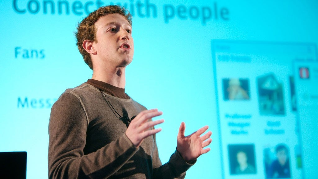 Facebook sier at de tidligere har fått kritikk til endringer utgitt for raskt. Derfor har introduksjonen av verktøyene blitt utsatt.
