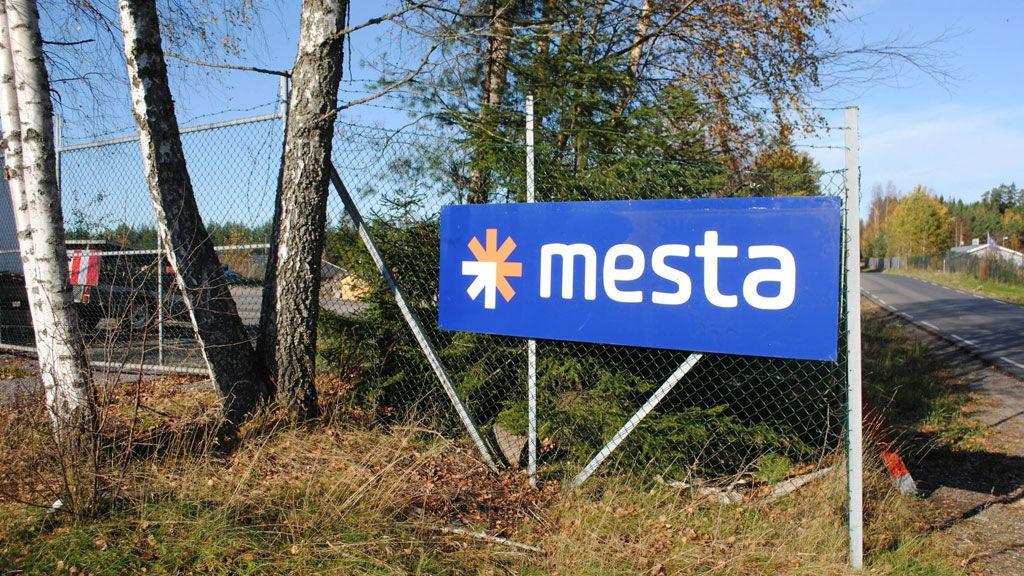 To menn, en tidligere Mesta-leder (44) og en Sarpsborg-mann (60) er dømt for korrupsjon i Mesta-saken. De to andre som var tiltalt i saken, en Sarpsborg-mann (50) og en Halden-mann (38) ble begge frifunnet for korrupsjonsanklagene.