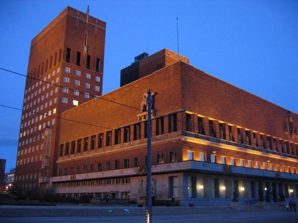Byrådet finner det i Budsjett 2012 nødvendig å stramme inn på forbruket for å kunne yte et godt velferdstilbud i fremtiden. Ytelsesnivået i Oslo kommune nedjusteres derfor fra 70 til 67,3 prosent med virkning fra 1. januar 2012.
