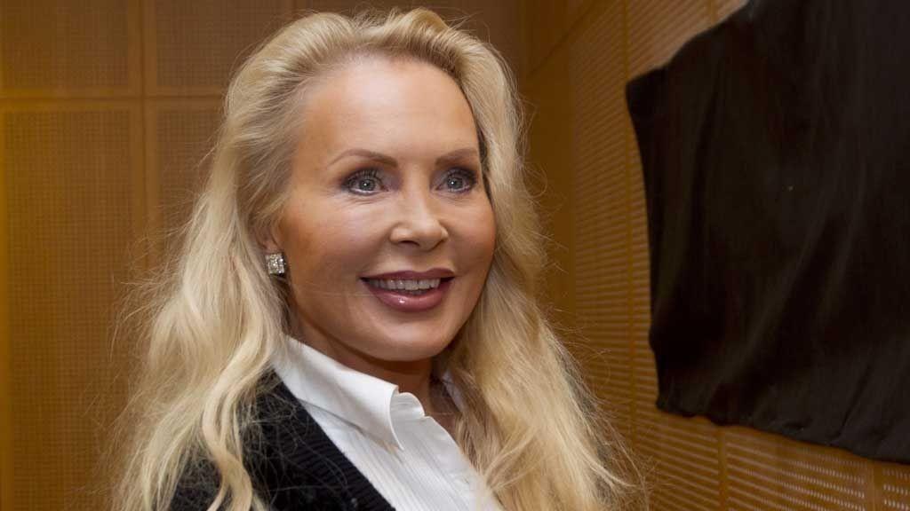 Advokat Mona Høiness gikk til sak mot Hegnar Media i Oslo tingrett