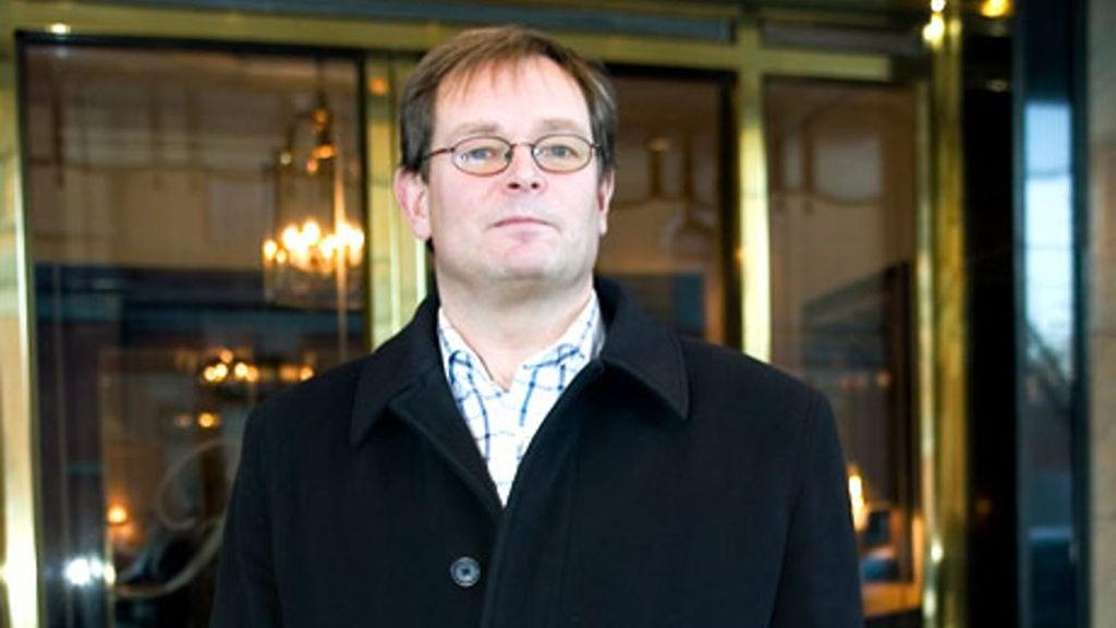 Sundal Collier casher inn 20 mill på TV2-salget ifølge VG.