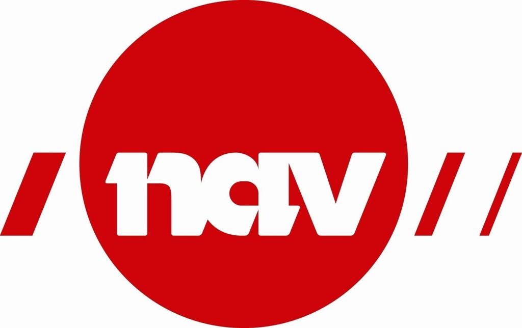 I mai må en kvinne og en mann møte i Oslo tingrett tiltalt for grov svindel mot NAV.