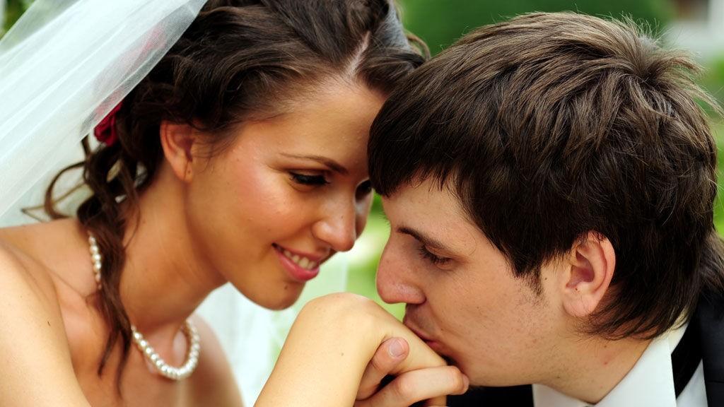 gift dating nettsted helt gratis mo i rana