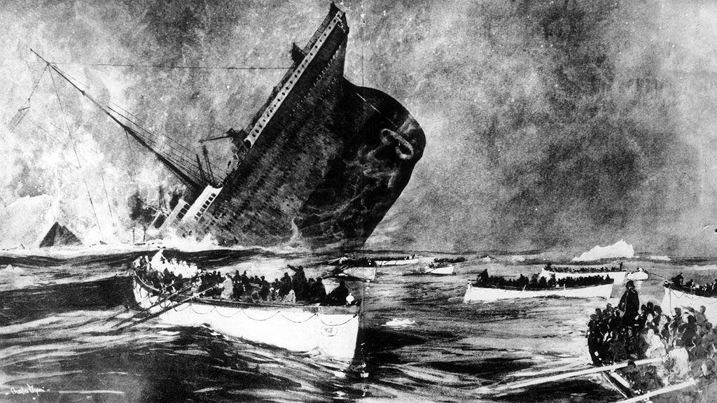 overlevde skipsforlis nordmann flate