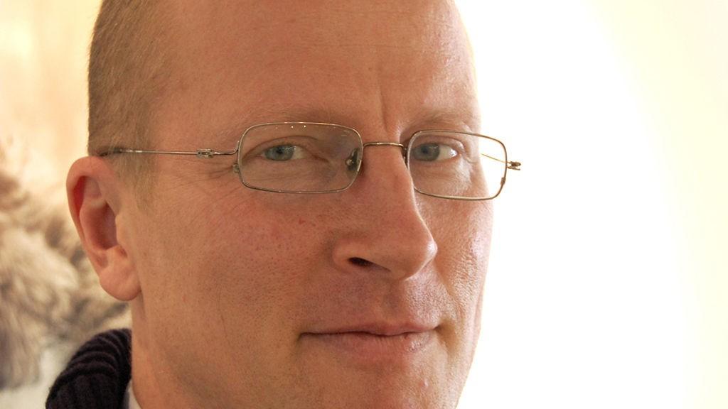 TV3 og Viasat 4 styrker sitt Creative Sales-team og ansetter Harald Carlsten fra svensk TV4.