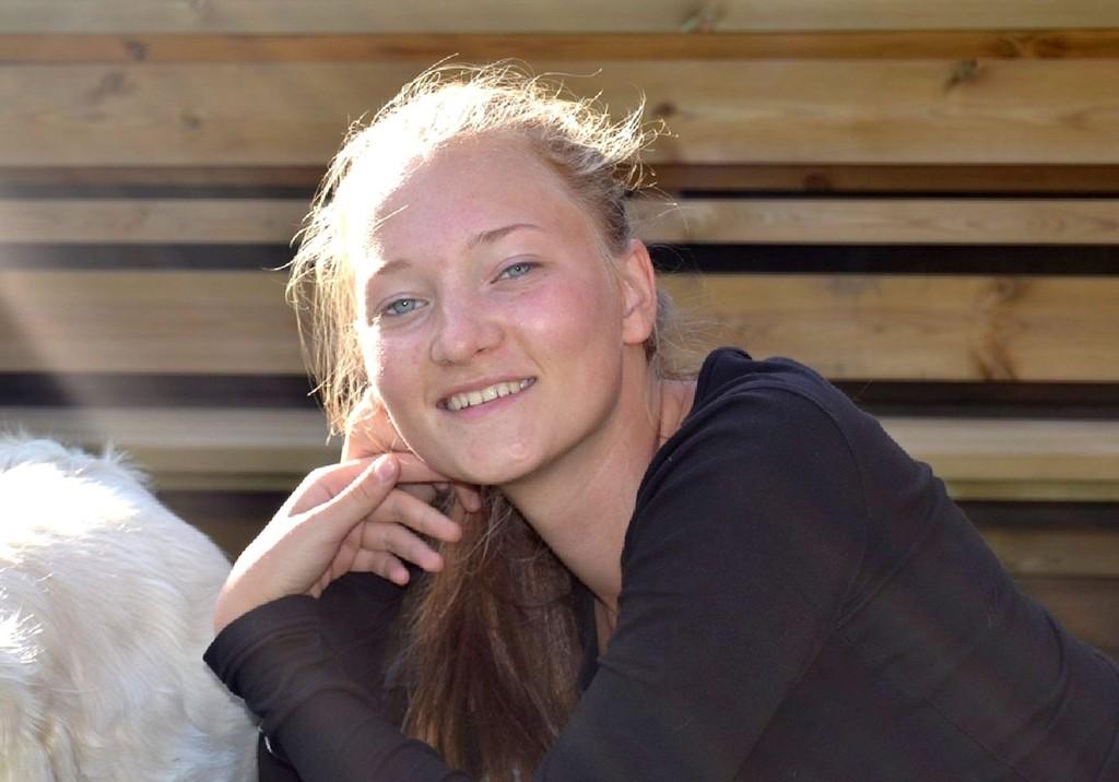 Sigrid Giskegjerde Schjetne (16) ble funnet drept drøy måned etter at hun forsvant fra Østensjø. Mandag starter rettssaken mot en 38 år gammel mann fra Sunnmøre som er tiltalt for drap og bortføring.