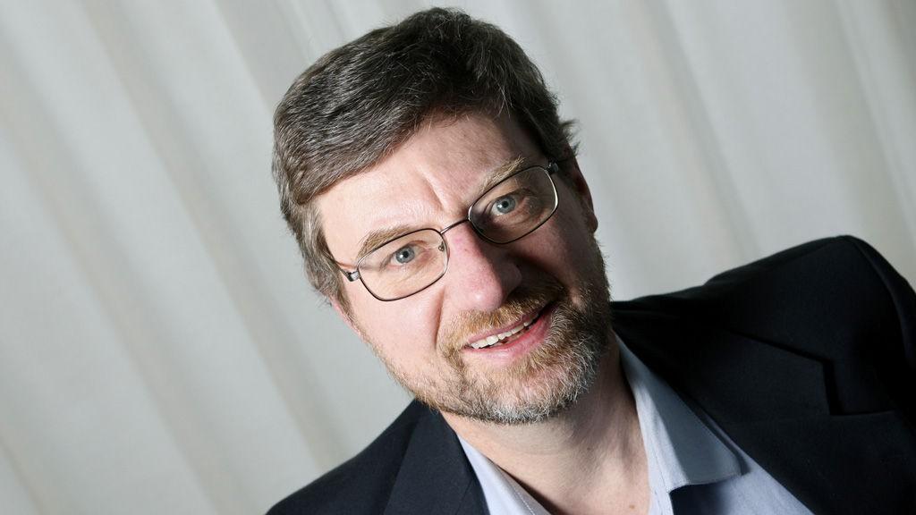 Redaktør i Ukeavisen Ledelse, Magne Lerø, er sterkt kritisk til Mælands opptreden.