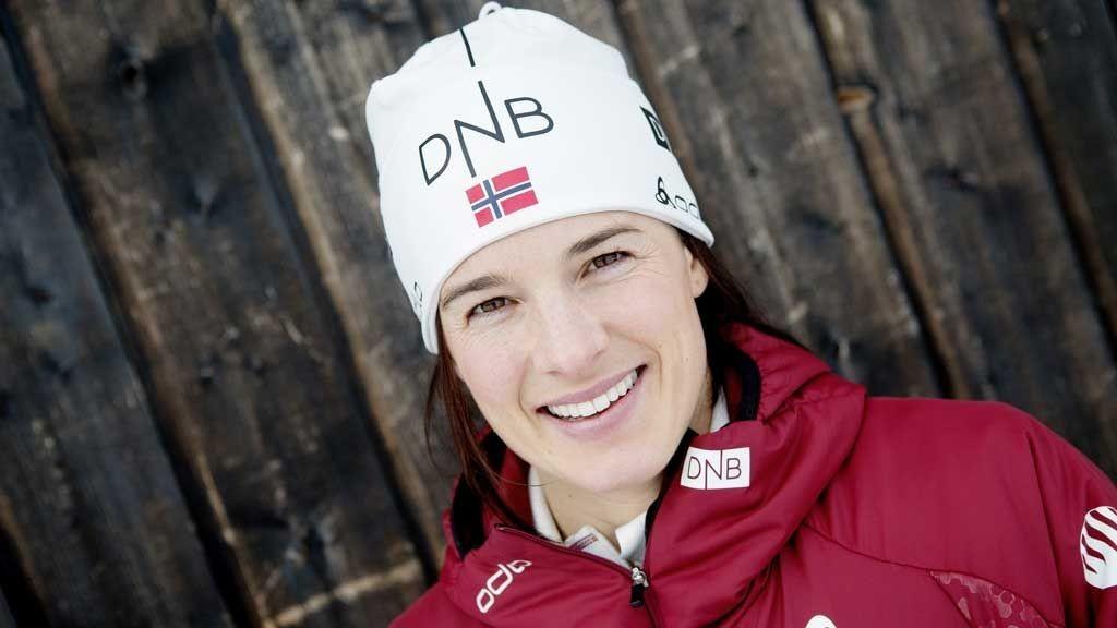 Ann Kristin Flatland