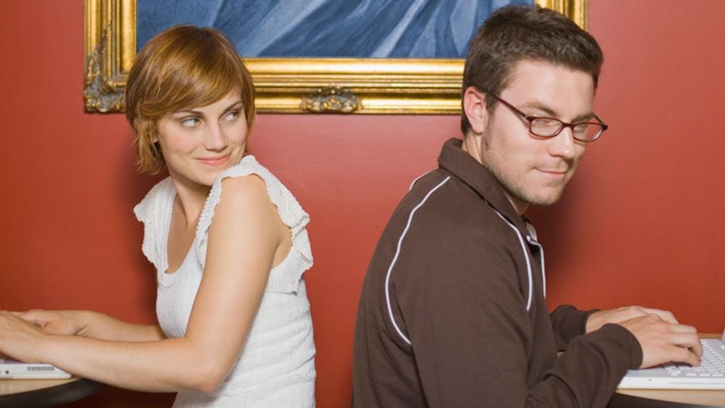 Dating to måneder i kjærlighet Når gjør bryllupsreisen fasen av dating slutten