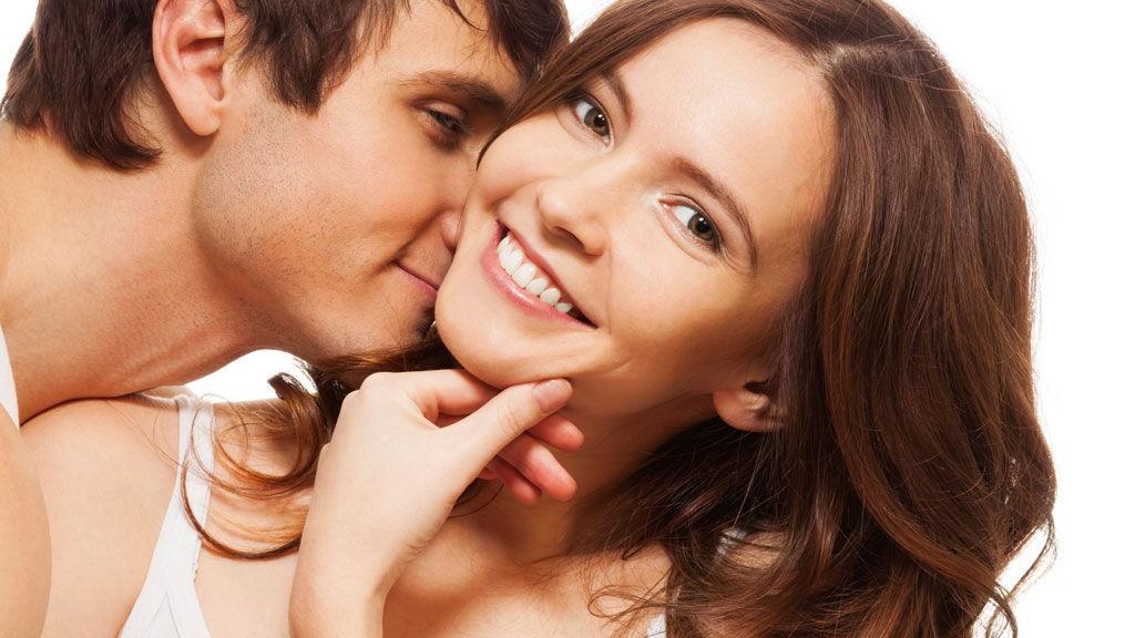 dating hva er du lidenskapelig om kinesiske dating sites Melbourne
