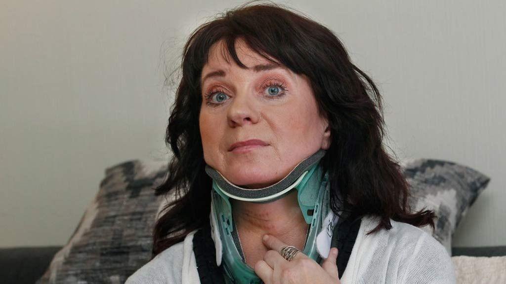 Marianne Krane