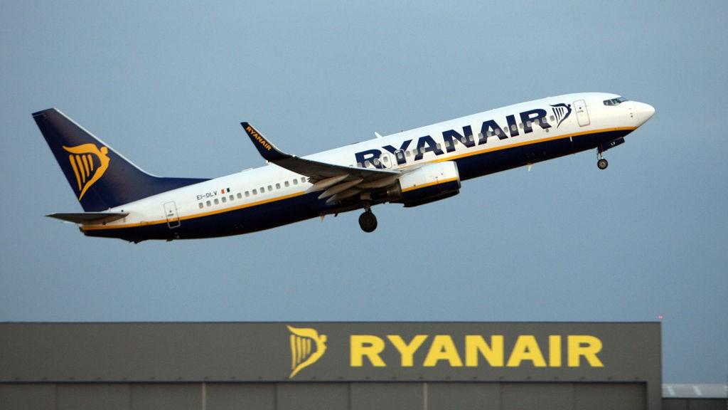 STIGER:Avsløringer om luselønn og dårlige arbeidskontrakter har enda ikke skremt kundene fra å fly med lavprisselskapet Ryanair.