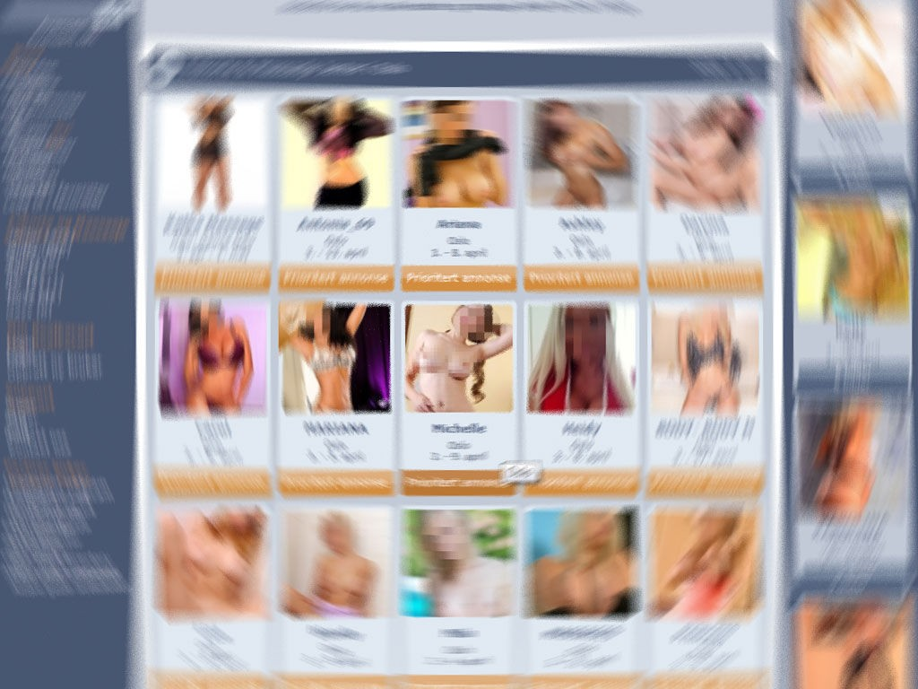 Porr Eskilstuna Sex Shop Online