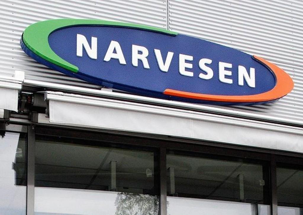 En 27 år gammel mann fra Oslo slipper med betinget fengsel etter et kioskran fordi politiet har somlet med å få saken for retten.