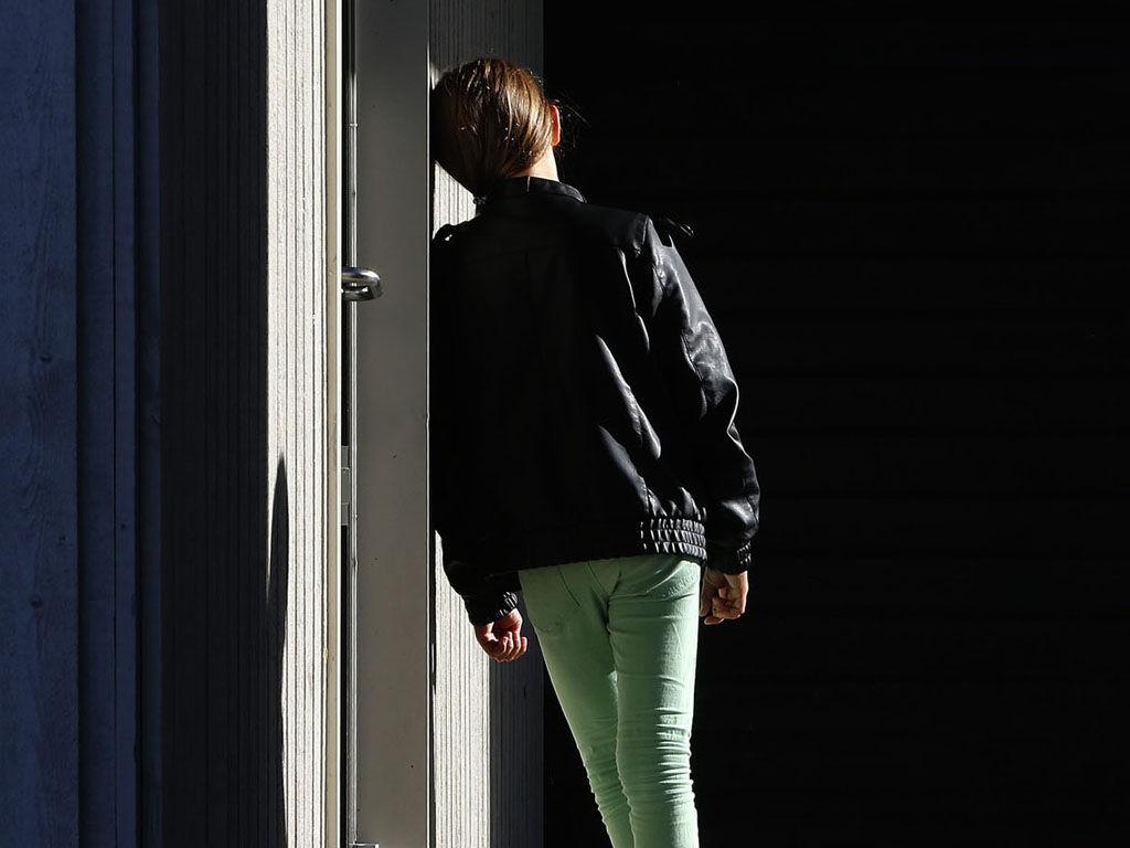 HVERT NIENDE BARN har psykisk sykdom i Bodø.