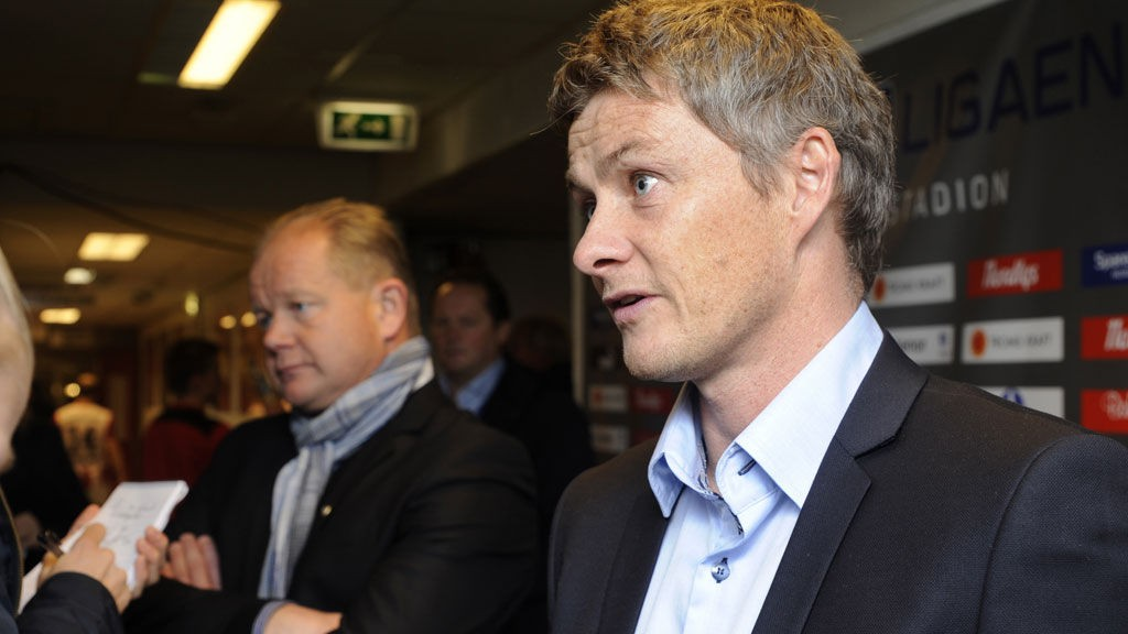 norges fotballforbund regler