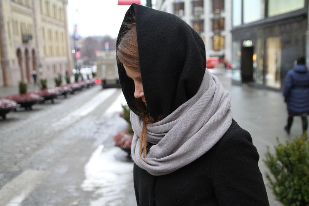 REDDE ETTER OVERGREP: Mange nekter å anmelde overgrep i frykt for reprisalier fra overgriperen. Illustrasjonsfoto