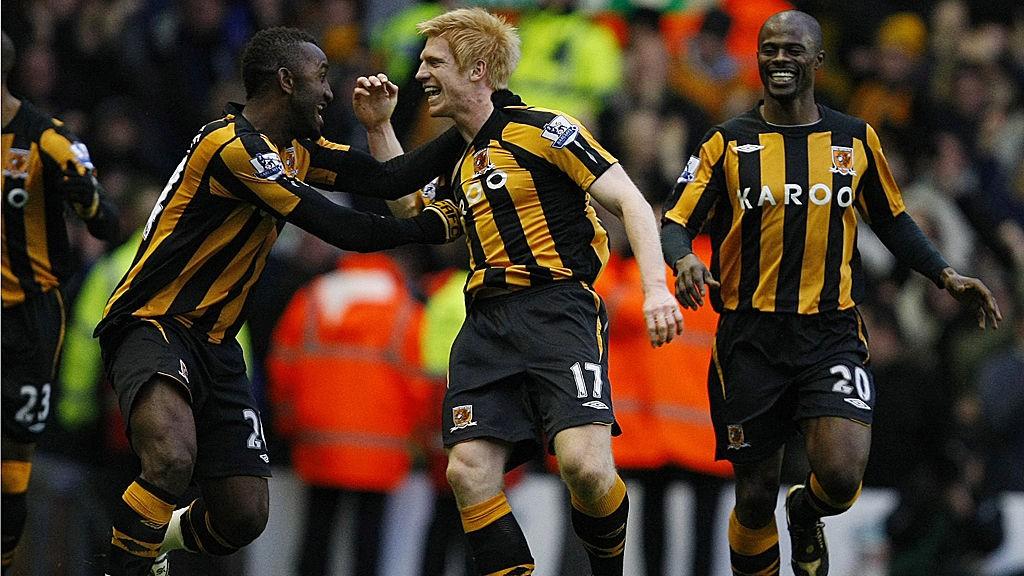 Hull har overrasket med flere gode resultater denne sesongen og blir vår favoritt i kveldens FA-cupkamp mot Brighton.