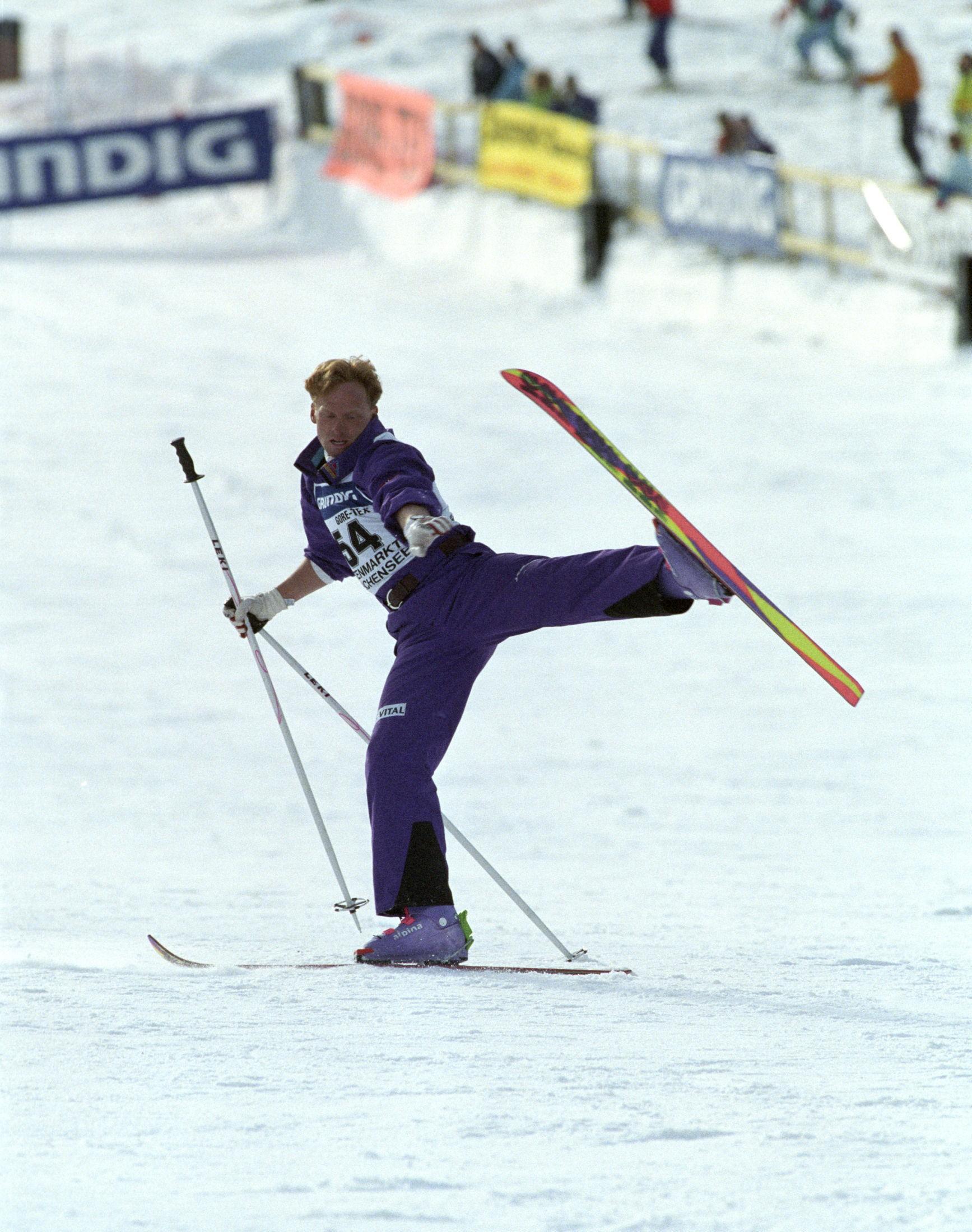 flest medaljer i ett vinter ol