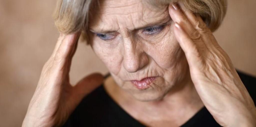 impressiv sprakforstyrrelse ufør