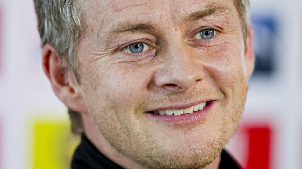 MØTER EVERTON: Ole Gunnar Solskjærs Cardiff møter Everton i neste seriekamp.