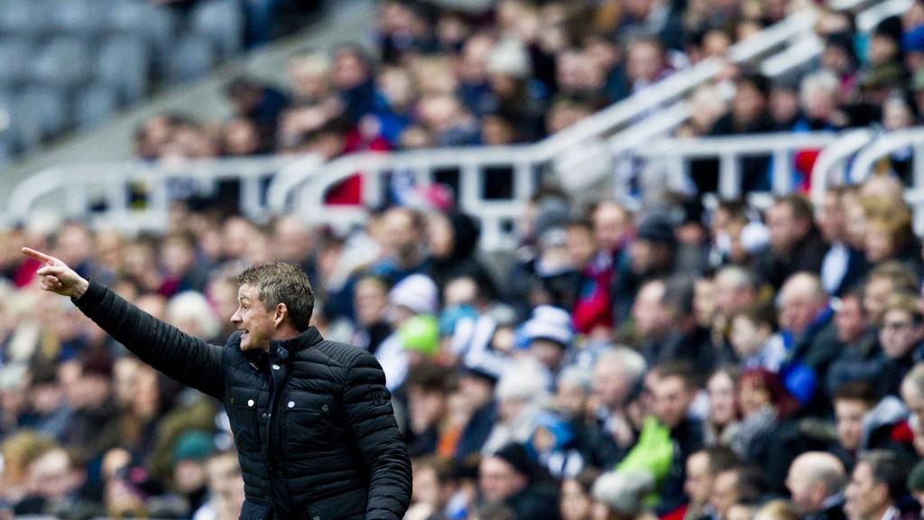 Cardiff fikk en etterlengtet seier mot Fulham sist, men skal få det tøft med å følge opp suksessen.