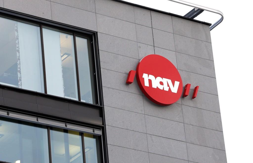 DØMT: En kvinne er dømt til samfunnsstraff for å ha svindlet NAV for over 100.000 kroner.