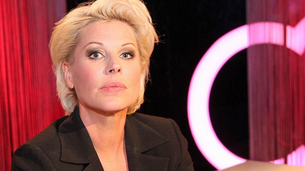 Anne-Kat. Hærlands aksjeselskap, KAT AS, går noe dårligere enn rekordåret 2012.