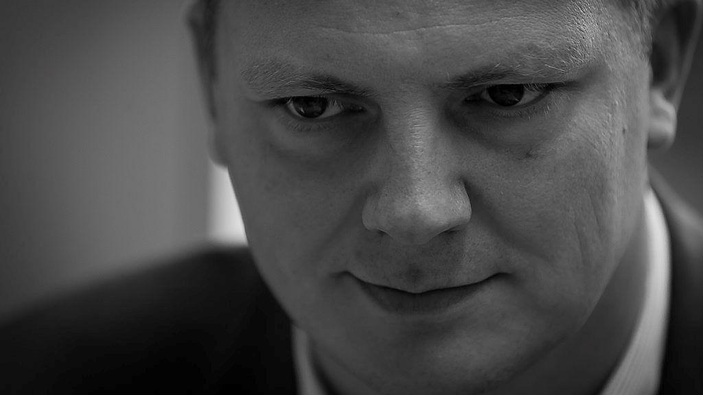 Samferdselsminister Ketil Solvik-Olsen vil ikke gripe inn mot monopoldriften på Gardermoen.