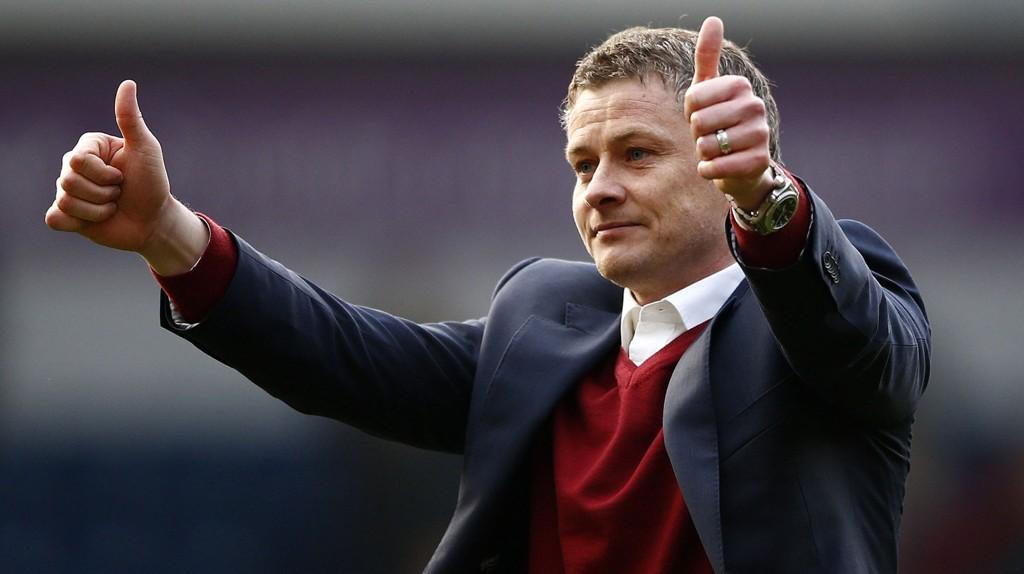 Ole Gunnar Solskjærs Cardiff trenger full pott i bunnkampen mot Crystal Palace lørdag.
