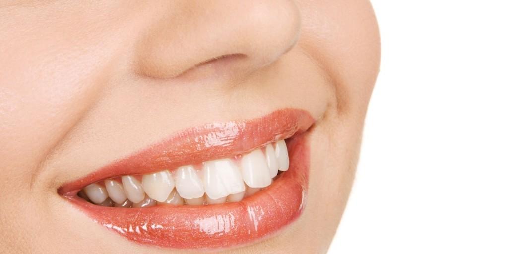 ditt smil tannhelse