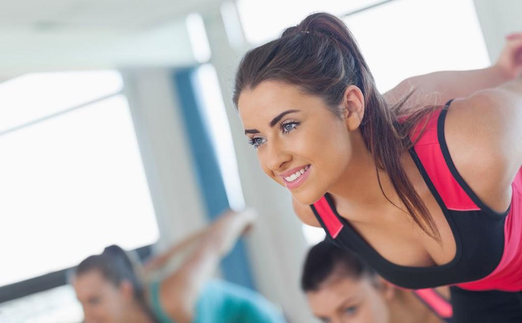 Omega-3 er et populært kosttilskudd som blant annet forebygger hjerte- og karsykdommer samt aldersdemens.