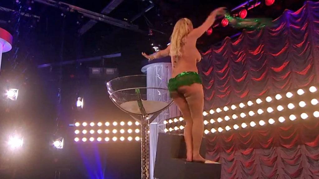 TV 2 ønsker å finne Norges beste stripper.
