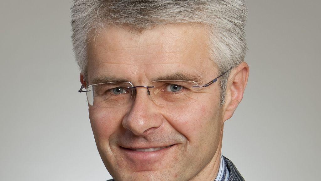 Økokrim med sjefen Trond Eirik Schea i spissen har gitt millionbot.
